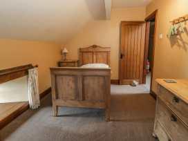 Knott View Barn - Lake District - 972294 - thumbnail photo 17