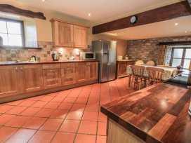 Knott View Barn - Lake District - 972294 - thumbnail photo 9