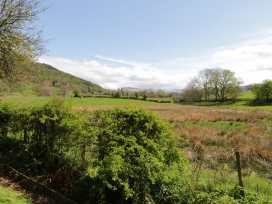 Tutheren - Lake District - 972296 - thumbnail photo 15