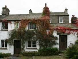 Mill Cottage - Lake District - 972297 - thumbnail photo 21