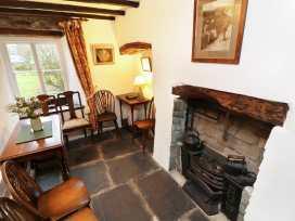Mill Cottage - Lake District - 972297 - thumbnail photo 4
