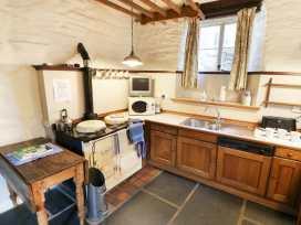 Mill Cottage - Lake District - 972297 - thumbnail photo 7
