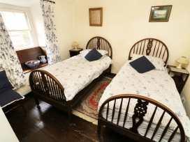 Mill Cottage - Lake District - 972297 - thumbnail photo 9