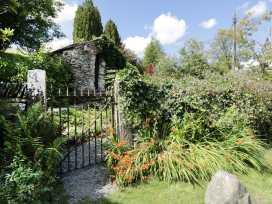 Mill Cottage - Lake District - 972297 - thumbnail photo 13
