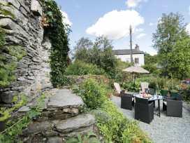 Mill Cottage - Lake District - 972297 - thumbnail photo 15