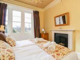 Heavenfield - Lake District - 972311 - thumbnail photo 8