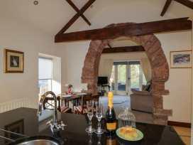 Carwinley Mill House Cottage - Lake District - 972318 - thumbnail photo 6