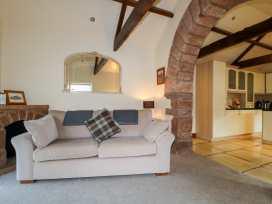 Carwinley Mill House Cottage - Lake District - 972318 - thumbnail photo 3