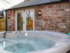 Carwinley Mill House Cottage - Lake District - 972318 - thumbnail photo 15