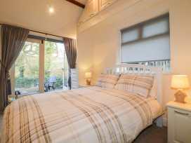 Carwinley Mill House Cottage - Lake District - 972318 - thumbnail photo 10