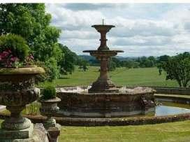 Garden Of Eden - Lake District - 972319 - thumbnail photo 11