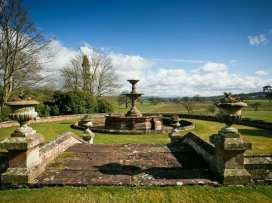 Garden Of Eden - Lake District - 972319 - thumbnail photo 14