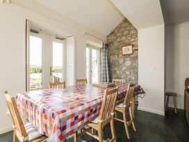 Beckside - Lake District - 972322 - thumbnail photo 8
