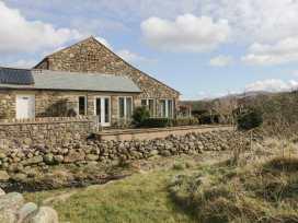 Beckside - Lake District - 972322 - thumbnail photo 1