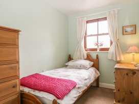 7 Hewetson Court - Lake District - 972324 - thumbnail photo 10