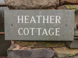 Heather Cottage - Lake District - 972326 - thumbnail photo 2