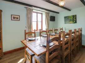 Bank End Lodge - Lake District - 972333 - thumbnail photo 7