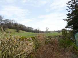 Gardeners Cottage - Lake District - 972334 - thumbnail photo 8