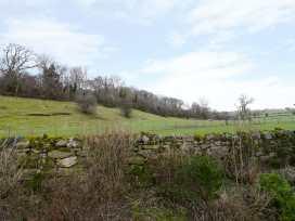 Gardeners Cottage - Lake District - 972334 - thumbnail photo 9
