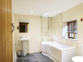 Scales Cottage - Lake District - 972335 - thumbnail photo 4