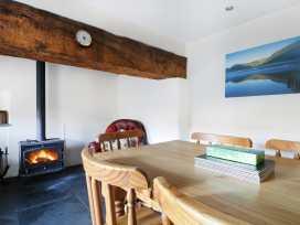 Scales Cottage - Lake District - 972335 - thumbnail photo 7