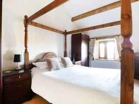 Scales Cottage - Lake District - 972335 - thumbnail photo 11