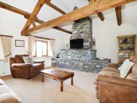 Scales Cottage - Lake District - 972335 - thumbnail photo 2