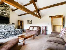 Scales Cottage - Lake District - 972335 - thumbnail photo 3