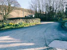 Scales Cottage - Lake District - 972335 - thumbnail photo 13