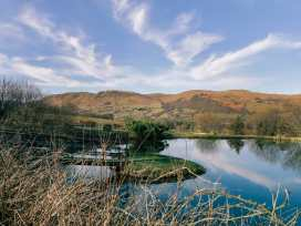 Scales Cottage - Lake District - 972335 - thumbnail photo 16