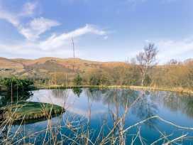 Scales Cottage - Lake District - 972335 - thumbnail photo 17
