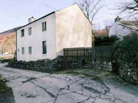 Scales Cottage - Lake District - 972335 - thumbnail photo 1