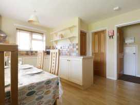 Elder Howe - Lake District - 972339 - thumbnail photo 6