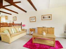Mallard Cottage - Lake District - 972348 - thumbnail photo 2