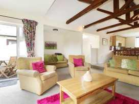Mallard Cottage - Lake District - 972348 - thumbnail photo 3