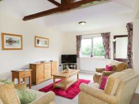 Mallard Cottage - Lake District - 972348 - thumbnail photo 5