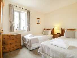 Mallard Cottage - Lake District - 972348 - thumbnail photo 20