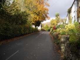 Frostrow View - Lake District - 972349 - thumbnail photo 13