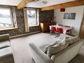 Frostrow View - Lake District - 972349 - thumbnail photo 2