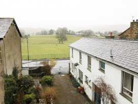 Frostrow View - Lake District - 972349 - thumbnail photo 14
