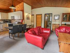 Yew Lodge - Lake District - 972367 - thumbnail photo 3