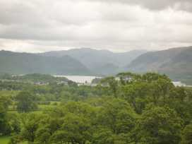 Somervell - Lake District - 972370 - thumbnail photo 22