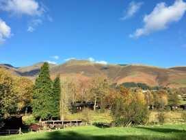 Latrigg Lodge - Lake District - 972372 - thumbnail photo 17
