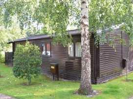 Latrigg Lodge - Lake District - 972372 - thumbnail photo 18