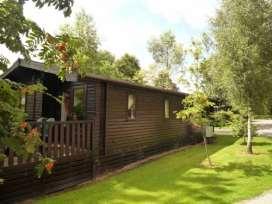 Latrigg Lodge - Lake District - 972372 - thumbnail photo 19