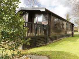Latrigg Lodge - Lake District - 972372 - thumbnail photo 21