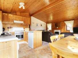 Latrigg Lodge - Lake District - 972372 - thumbnail photo 6