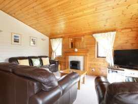 Latrigg Lodge - Lake District - 972372 - thumbnail photo 4