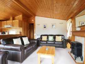 Latrigg Lodge - Lake District - 972372 - thumbnail photo 2