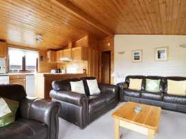 Latrigg Lodge - Lake District - 972372 - thumbnail photo 3